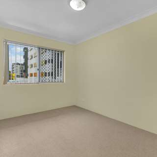 Thumbnail of 1/16 Grantson Street, Windsor, QLD 4030