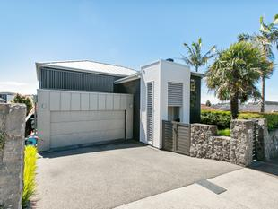 Family Living At Its Best - St Heliers