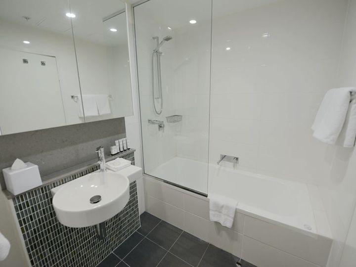 2407/501 Adelaide Street, Brisbane, QLD