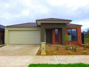 Luxury Home at your Fingertips... - Craigieburn