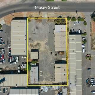 Thumbnail of 9 Mosey Street, Landsdale, WA 6065