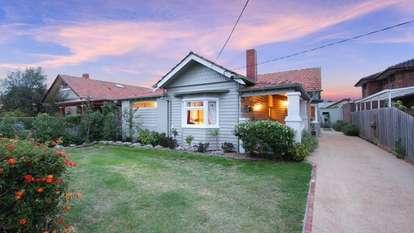149 Kangaroo Road, Hughesdale