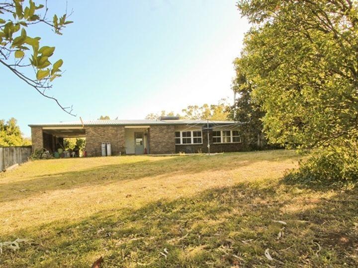 739 Keppel Sands Road, Keppel Sands, QLD