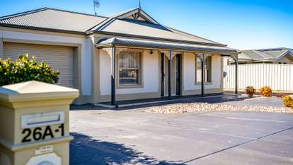 1/26 Foster Place, Goolwa