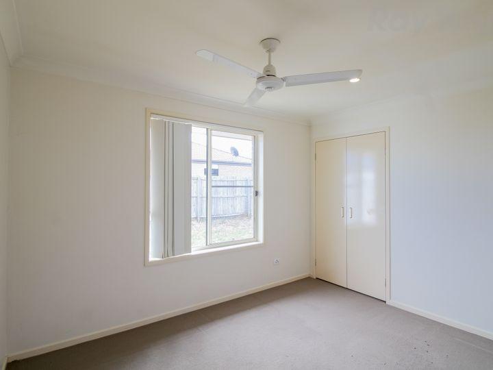 21 Sandpiper Drive, Lowood, QLD