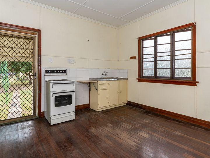 145 Zillmere Road, Boondall, QLD