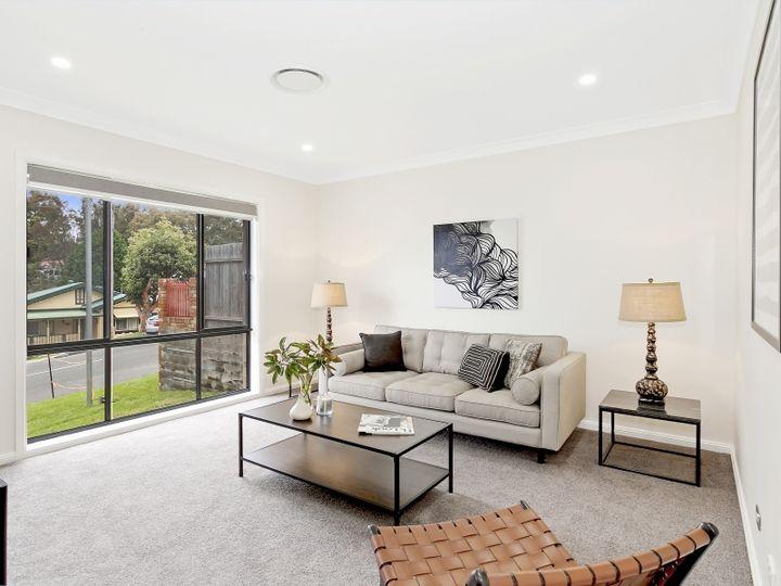 40 George Street, Thirroul, NSW