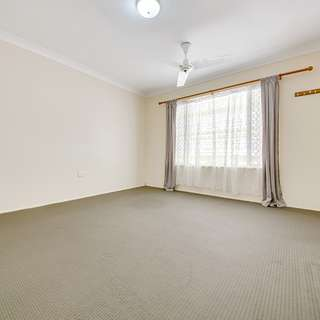 Thumbnail of 24 Hibiscus Avenue, Sun Valley, QLD 4680