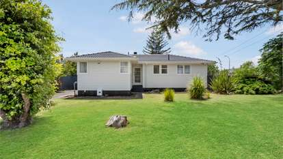 31 Henwood Road, Mangere