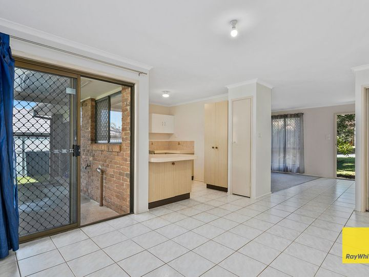 12 Sylvania Street, Wellington Point, QLD