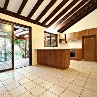 Thumbnail of 70 Raeside Street, Westlake, QLD 4074