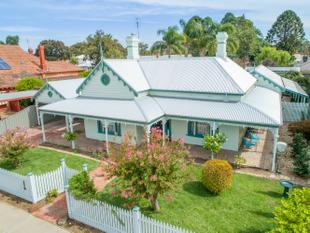 WANDEW - A Home With Heart - Echuca