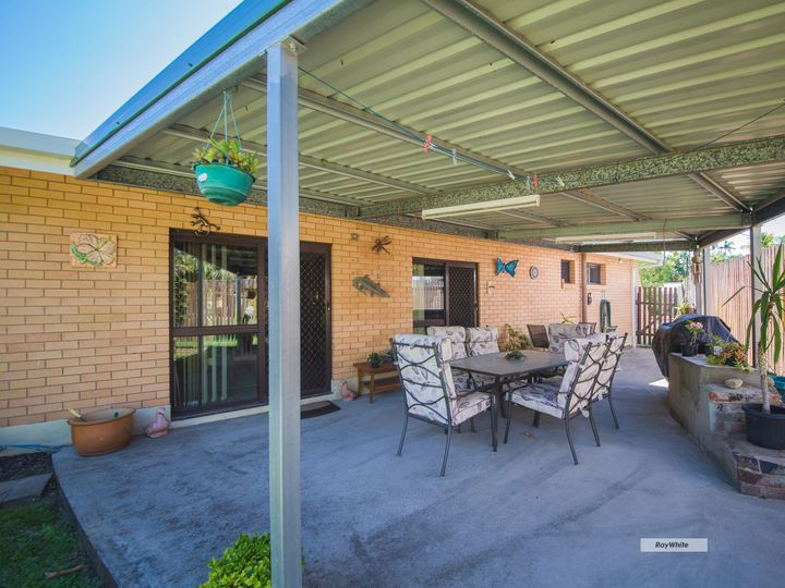 18 Potts Street, Norman Gardens, QLD