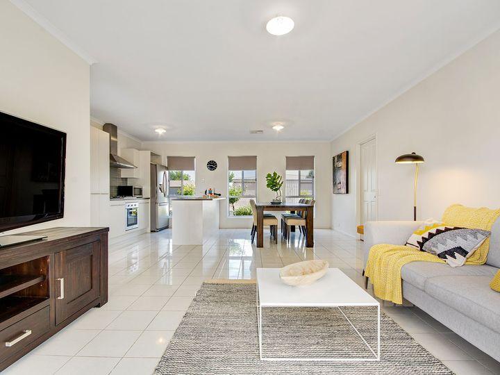13B Farman Avenue, Hendon, SA