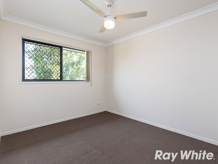 27/59 Lichfield Place, Parkinson, QLD