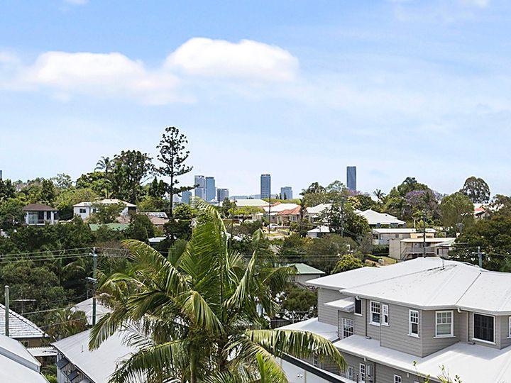 60 Joseph Street, Camp Hill, QLD