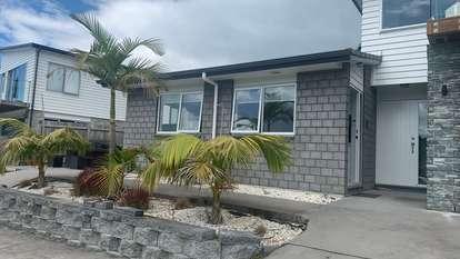 3A Ariel Place, Snells Beach