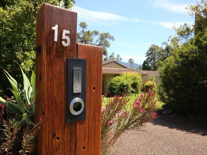 15 Pitt Street, North Nowra, NSW