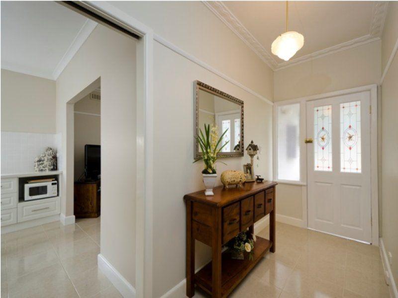 P Os Floorplan House For Sale In Werribee