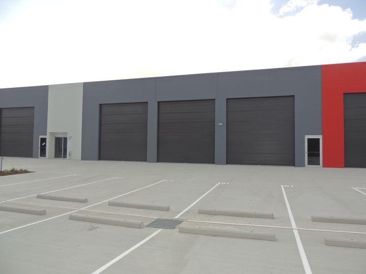 17/27 Motorway Circuit, Ormeau, QLD