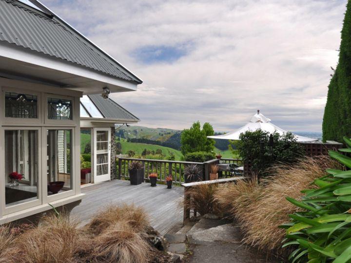 24 Westenra Terrace, Cashmere, Christchurch City