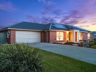 Simplicity, Low Maintenance and Immaculately Presented - Strathalbyn