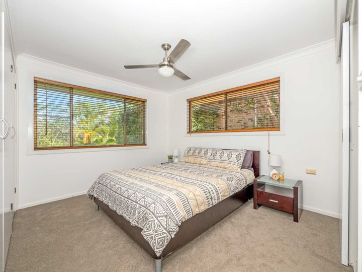 98 Mountain View Drive, Goonellabah, NSW