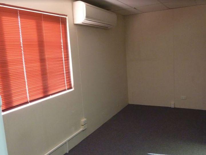 25/8 Dennis Road, Springwood, QLD