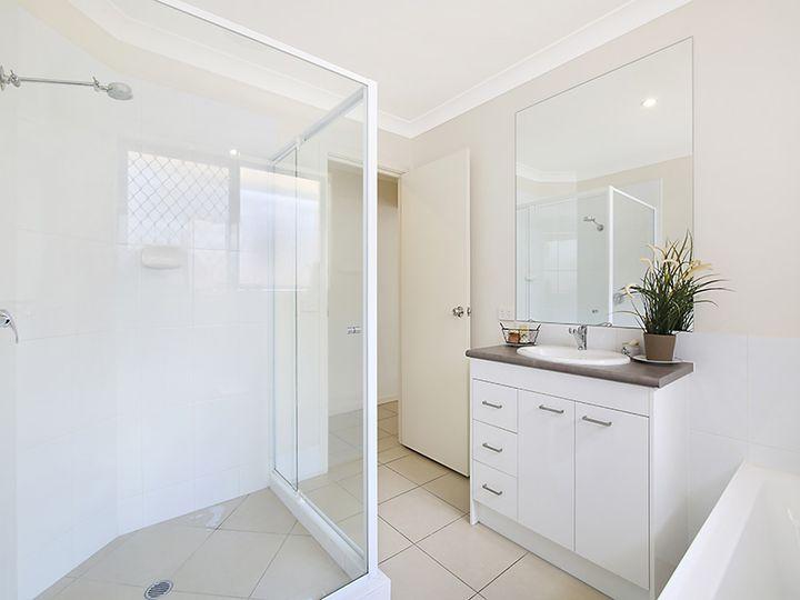 41 Cobblestone Avenue, Logan Reserve, QLD