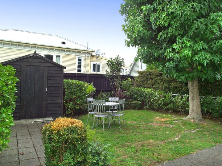 92 Clarence Street, Ponsonby, Auckland City