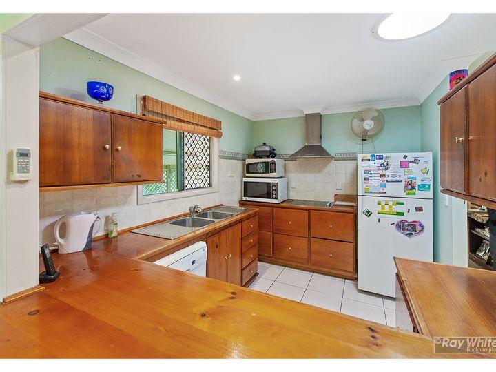 327 Warnock Street, Koongal, QLD