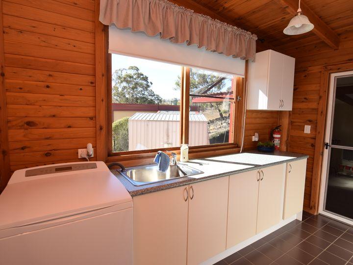 452 Sunnyside Loop Road, Tenterfield, NSW