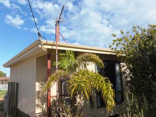 Neat Four Bedroom Home - Hopetoun