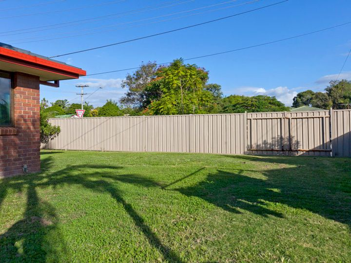 130 Killarney Crescent, Capalaba, QLD