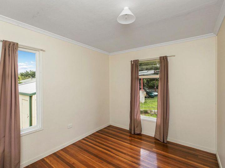 3 Mirrin Street, Gailes, QLD