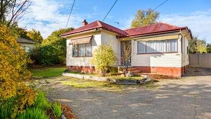 1128 Armstrong Street North, Ballarat North