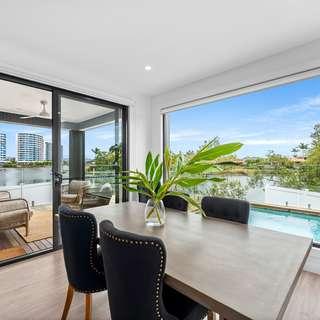 Thumbnail of 2/5 Wattle Avenue, Biggera Waters, QLD 4216