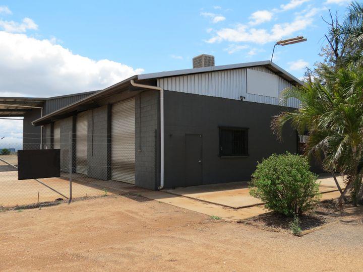 Lot 11 Foundry Road, Emerald, QLD