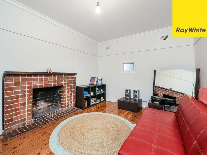 11 Bell Street, Riverwood, NSW
