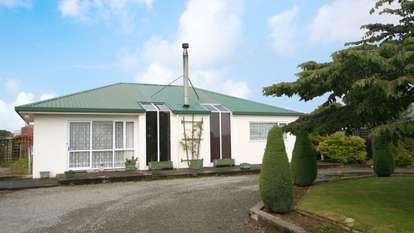 223 Orion Road East, Makarewa
