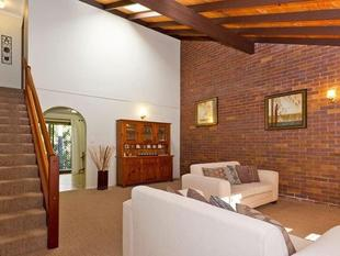 New Listing- Best priced Townhouse in 'The Hills' - Ferny Hills