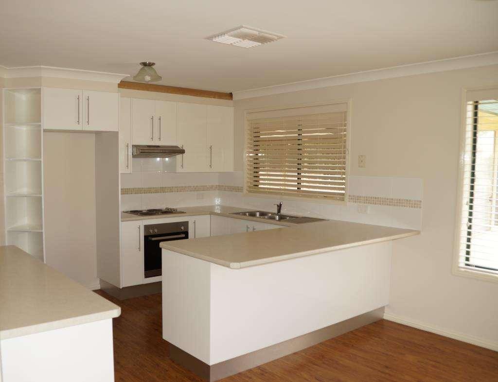 1 Kings Park Way, Dubbo, NSW 2830