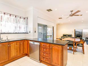Executive Island Living - West Lakes