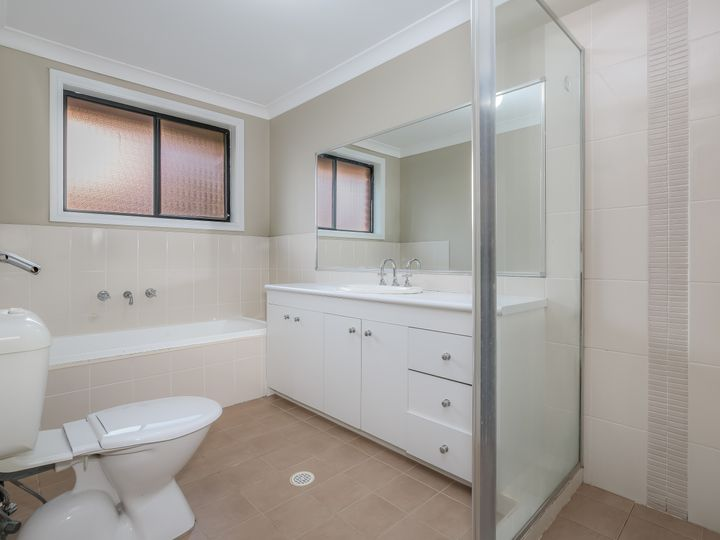1/48-50 Cobham Street, Kings Park, NSW