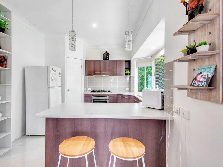 3 Carrawinya Street, Waterford, QLD