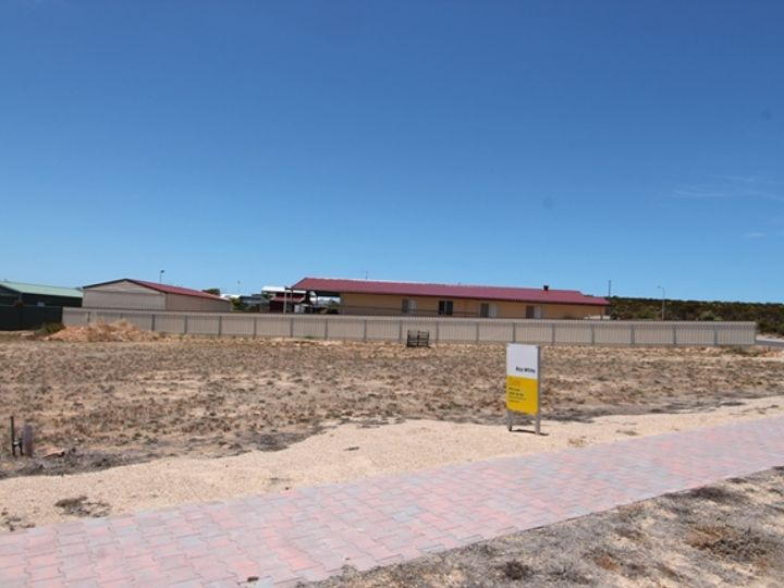 Lot 16 Coast Road, Port Neill, SA