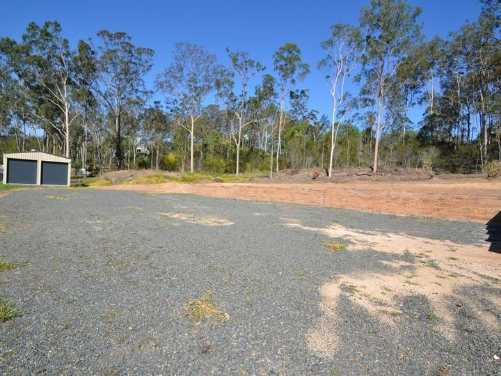 24 Commodore Drive, South Bingera, QLD