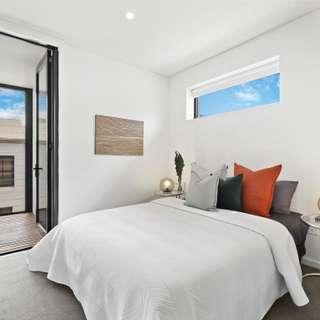 Thumbnail of E202/96 Parramatta Road, Camperdown, NSW 2050