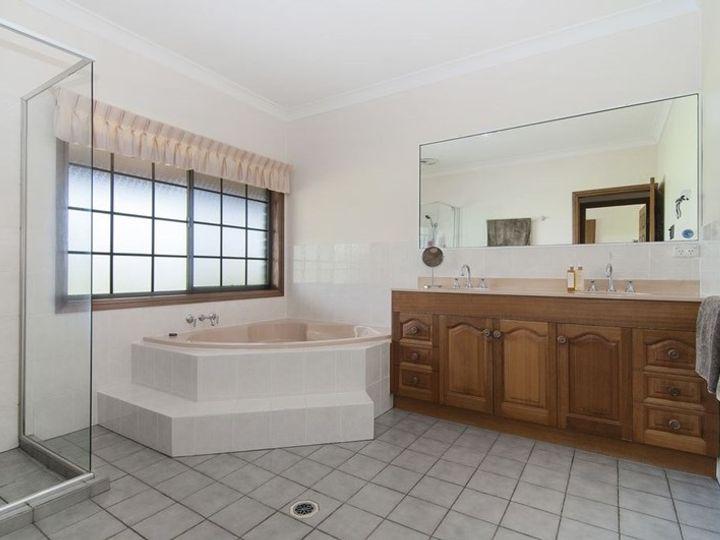 44 Symons Road, Sunnybank Hills, QLD