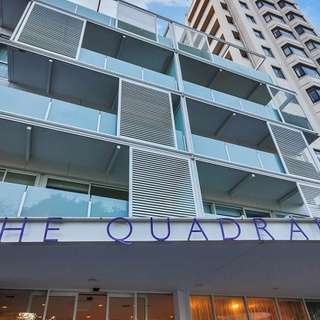 Thumbnail of L7/10 Waterloo Quadrant, Auckland Central, Auckland City 1010
